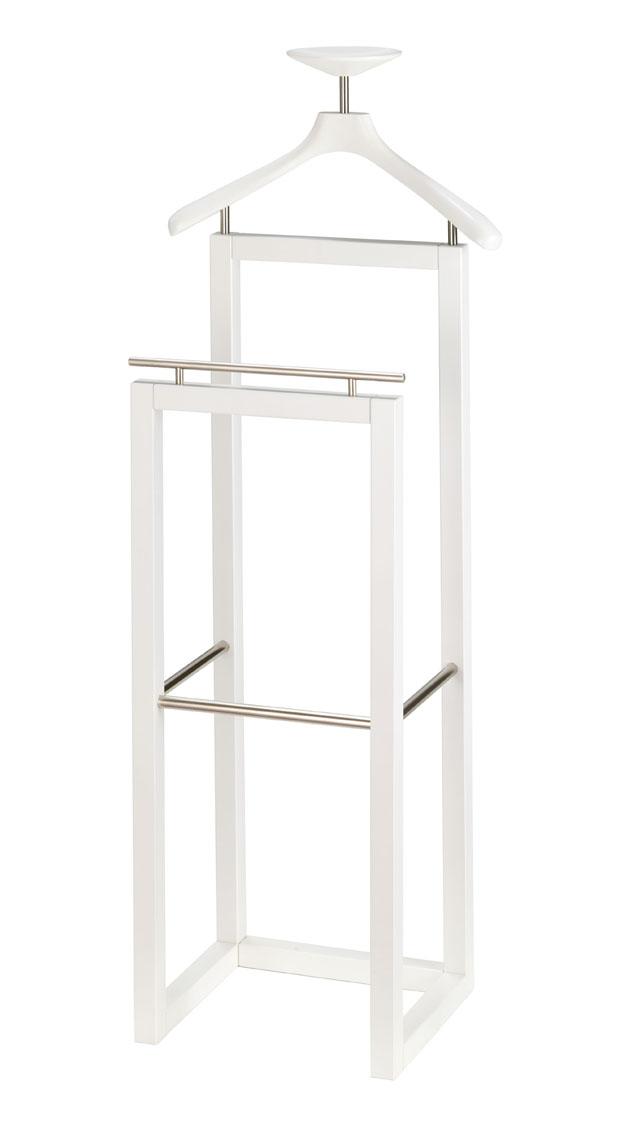 pieperconcept hameln gmbh co kg ankleide. Black Bedroom Furniture Sets. Home Design Ideas
