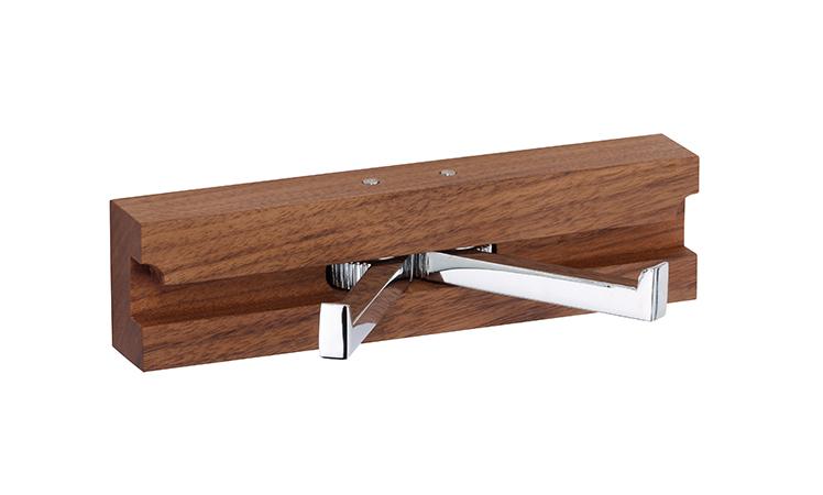 pieperconcept hameln gmbh co kg garderoben. Black Bedroom Furniture Sets. Home Design Ideas